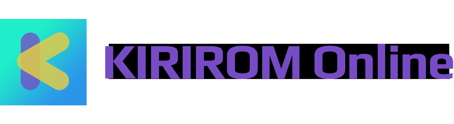 KIRIROM Online